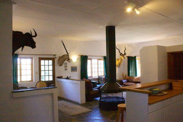 Heusis-Lodge-4